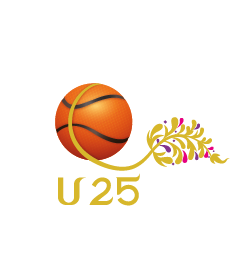 2019 Women's U25 World Championships